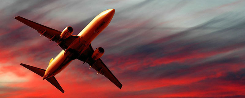 Travel Compensation Fund Scrapped