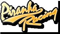 Piranha Racing