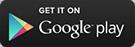 btn-google