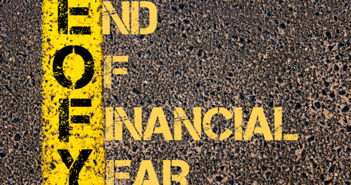 End-of-Financial-Year